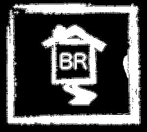 BR_icon 300